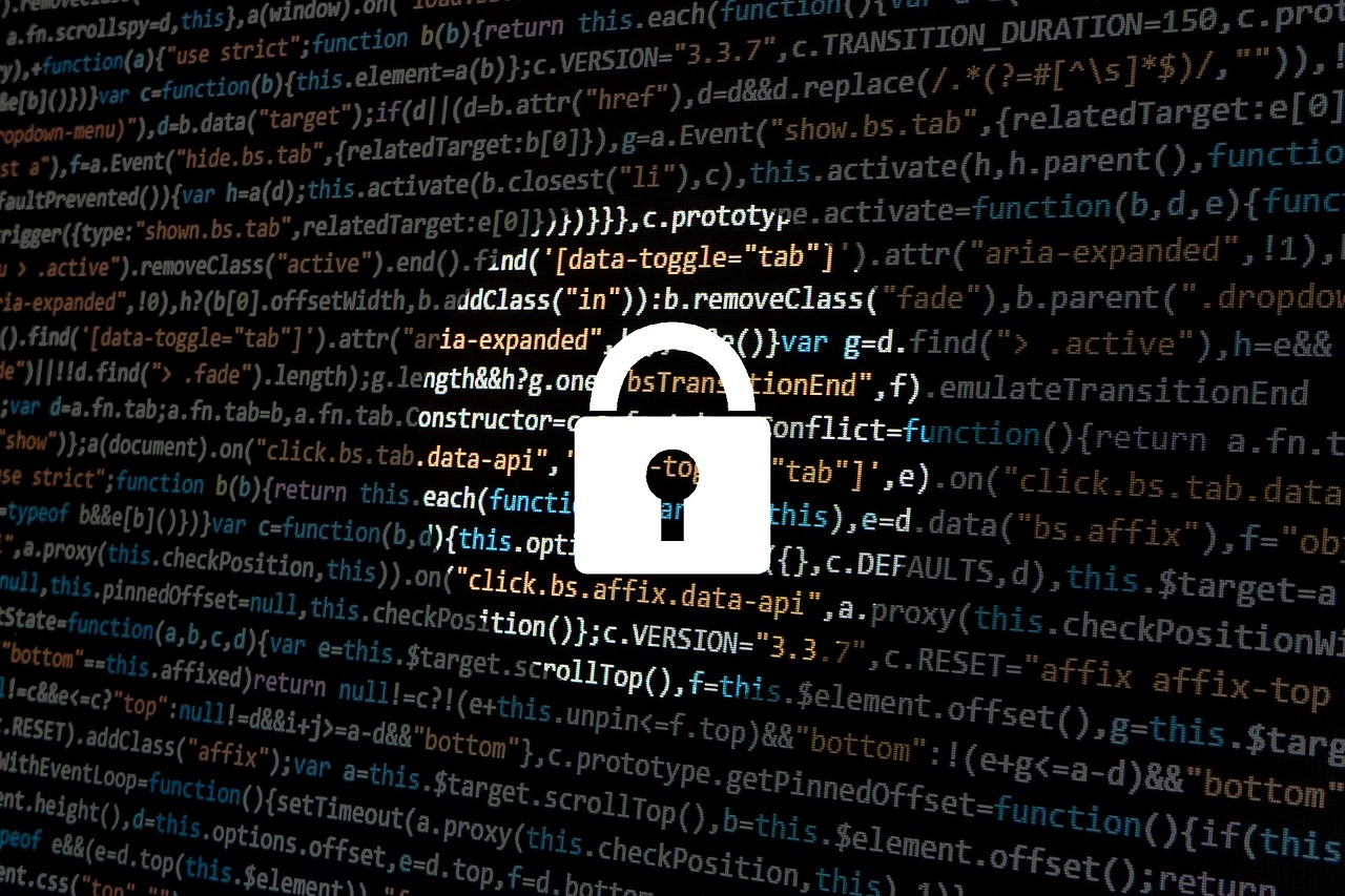 The Role of Cybersecurity in Speech-to-Text Services